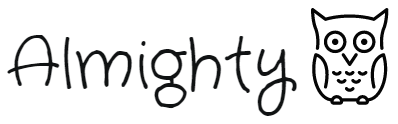 AlmightyOwl